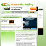 Allabout Marketing